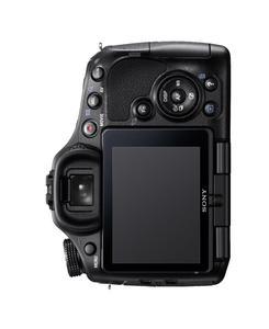 SLT A57 von Sony 20