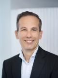 Neuer DERCOM Vorstand: Carl Pfeffer
