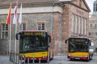 HSB Hanau