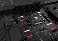 Die Fertigung von Industrie-Monitoren sowie Embedded- und Panel-PC ist bei ROSE ab sofort im Geschäftsbereich HMI CREations angesiedelt Bild: ROSE Systemtechnik