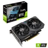 ASUS GeForce RTX 3060 12 GB Grafikkartenserie