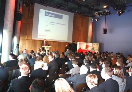 FlowFact ImmobilienKongress2010