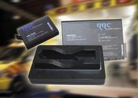 Smart Batteries from RRC
