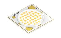 New compact and powerful light source from Osram