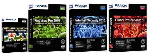 2010er Versionen