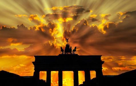 Workforce Management in der Hauptstadt Berlin