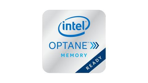 GIGABYTE_Intel_Optane_2