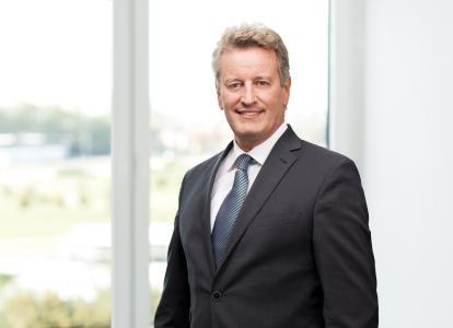 Nach über zwei Jahrzehnten verlässt Geschäftsleitungsmitglied Gunter Glück LeasePlan Deutschland