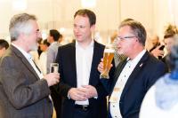 Von Systemhäusern für Systemhäuser: Die zehnte acmeo Partnerkonferenz findet vom 29.-30. August in Fulda statt