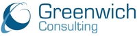 Greenwich Consulting Logo