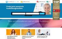 "FOCUS: ausbildungsstellen.de ist ""Top-Karriereportal 2020"""