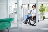 Diversity Leaders 2021: Schneider Electric ausgezeichnet