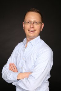 Nils Rehn, M-net