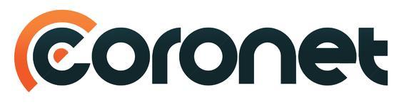 CoroNet eröffnet Büro in Berlin und weitet sein Cyber Security Geschäft nach Deutschland aus