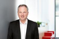 Andreas Rother, Geschäftsführer der ahd GmbH  Co. KG