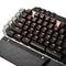 Cougar 700k mechanische Gaming Tastatur