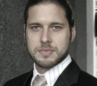 Kai Schöffler