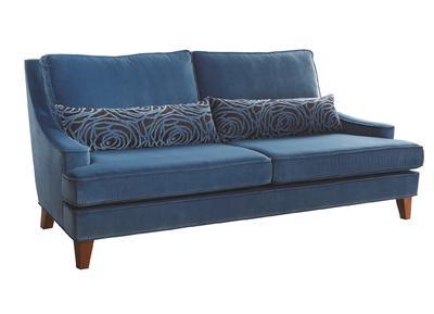selva blaue stunde selva spa pressemitteilung. Black Bedroom Furniture Sets. Home Design Ideas