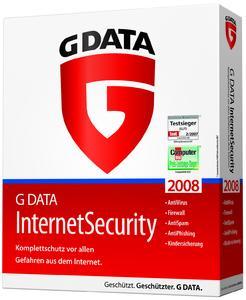 GDATAIS2008 K 3D 4c