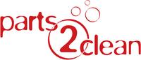 parts2clean_Logo