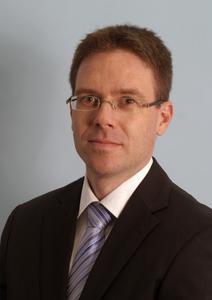 Tobias Wagner ist neuer CFO und CIO der TDS AG