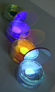 longpass filters