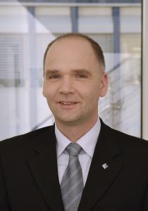Henning Mallok