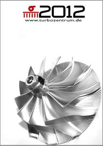 The new TurboZentrum-Catalog is available