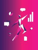 Logo YWLS