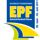Estrich Parkett Fliese (EPF) 2011