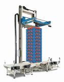Highspeed for fresh produce: Mosca debut at Fruit Logistica with EVOLUTION SoniXs MS-6-H