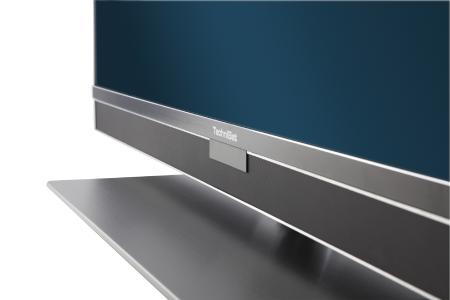 technimedia uhd sl ab sofort im handel erh ltlich technisat digital gmbh pressemitteilung. Black Bedroom Furniture Sets. Home Design Ideas