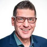"""Udo Herrmann, Schreinermeister mit viel Berufserfahrung und Erfolgstrainer für Handwerksbetriebe, referiert zu dem Thema """"Als Nachfolger im Handwerksbetrieb planvoll durchstarten"""". Foto Udo Herrmann"""