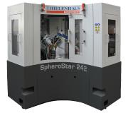SpheroStar – innovative machine solution by Thielenhaus Microfinish: