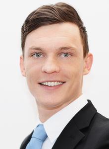 Jan Schmidt, Channel Development manager der BUSYMOUSE GmbH