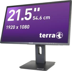 TERRA_LCD_2256W_seitlich_rechts.png