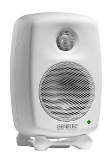 GENELEC 6010A - Klein und Fein