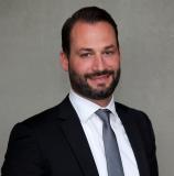 Björn Orth, Geschäftsführer des Software Resellers VENDOSOFT kann Unternehmen beruhigen, die einen erhöhten Bedarf an Homeoffice-Lizenzen haben.