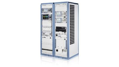 Rohde & Schwarz significantly enhances 5G device certification capabilities with the R&S TS8980 test system
