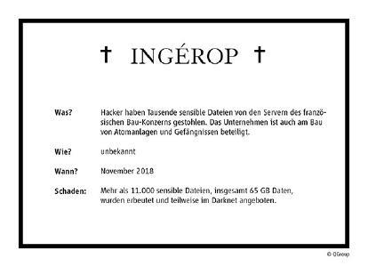 Ingerop_Hack_November_2018_QGroup