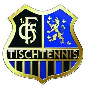 Saarbrücken Tischtennis