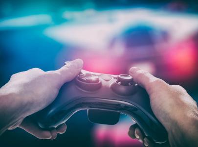 Gaming solutions by Atlantik Elektronik