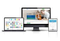 Heise RegioConcept mit neuem Leistungspaket für KMU  / Heise PRIME: Digitaloffensive für den Mittelstand