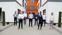 Consulting Hochfranken und HFO Gruppe