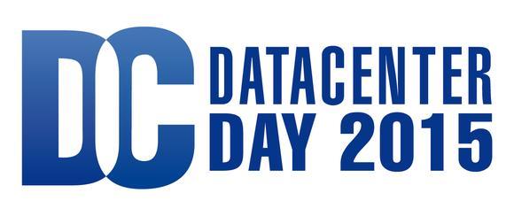 Die Zukunft der Datacenter