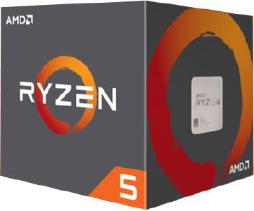 GIGABYTE-AMD-RYZEN