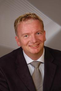 Joachim Bock - Director of Regulation Management at Stadtwerke Niebüll
