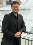 Ray Sono verstärkt mit Thomas Kaspar den Schwerpunkt Customer Journey Management