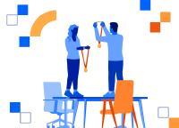 Warum gemeinsame Werte wichtig für den Erfolg eines Projekts sind
