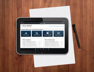 Neu zur CeBIT: IntelliShop eCommerce Plattform 7.4